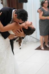 edoardo_chiara_wedding