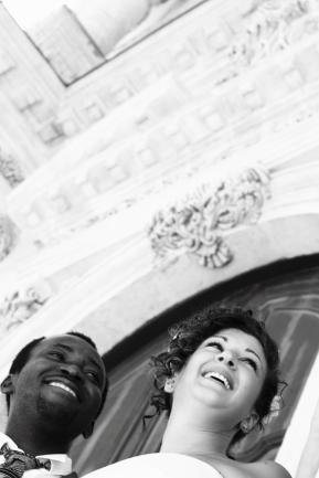 elisa_vidal_wedding