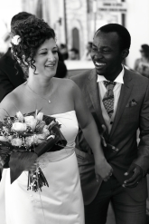 elisa_vidal_wedding3