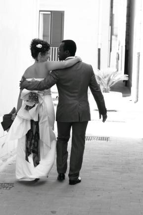 elisa_vidal_wedding_2