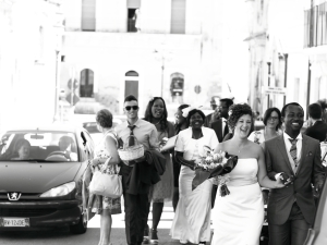 elisa_vidal_wedding_5