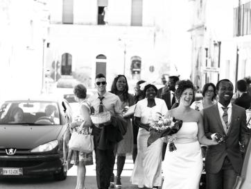 elisa_vidal_wedding_5