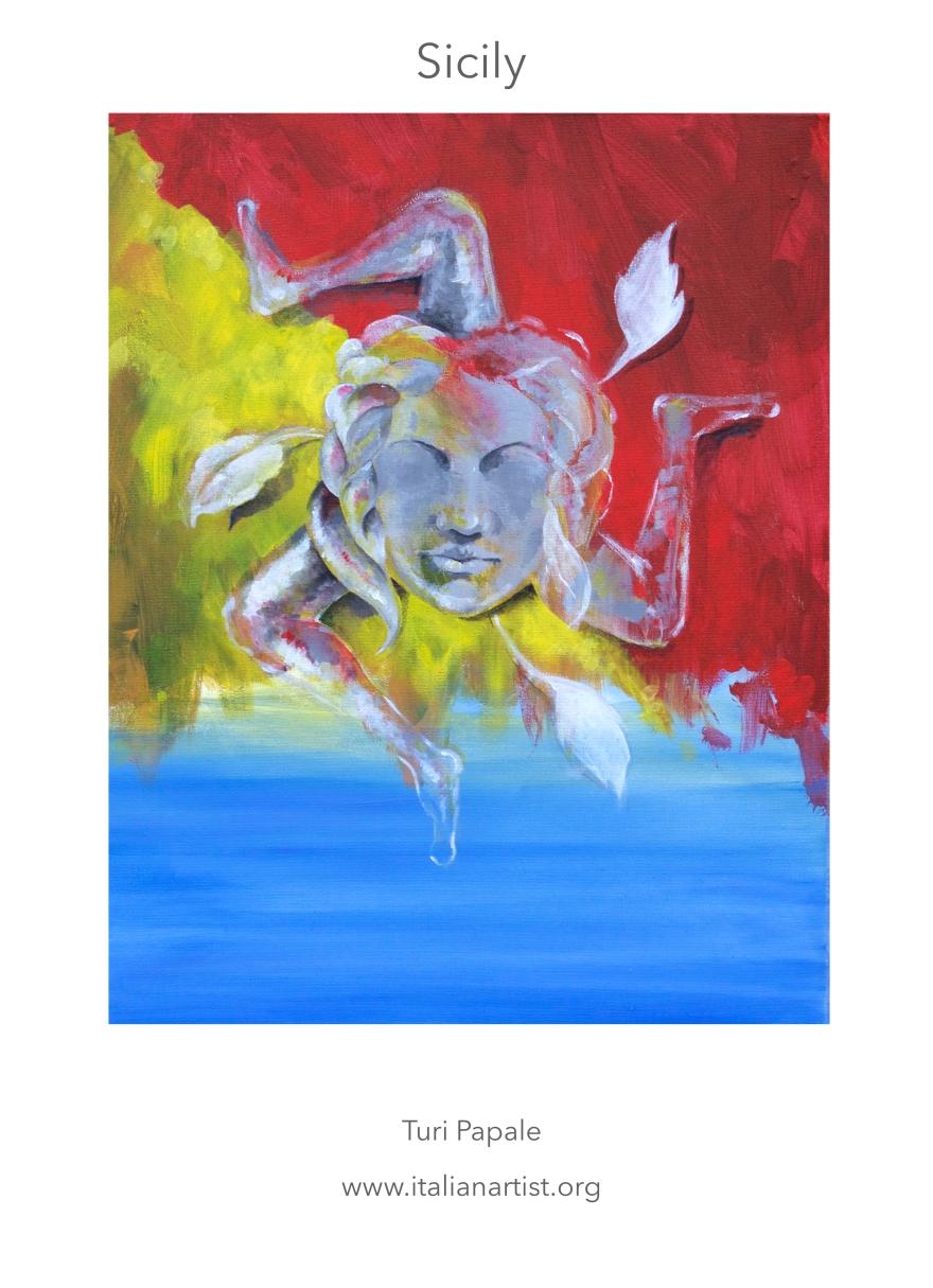 sicily-paint